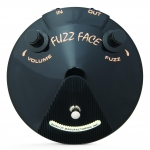 Dunlop Joe Bonamassa Signature Fuzz Face Distortion JBF3B