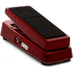 Dunlop Slash Cry Baby Wah Wah SW95