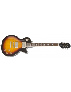 Epiphone Les Paul Tribute Plus 60's Vintage Sunburst