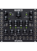 Magneto Tape Delay/Looper от Strymon
