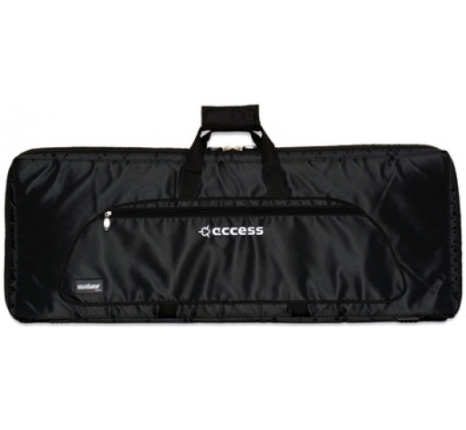 Чехол для клавиш Access Music Keyboard Performer Bag