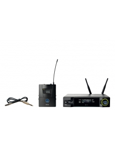 AKG WMS4500  Instrumental Set BD7