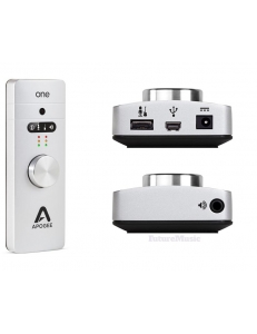 Apogee ONE for Mac USB