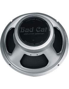 Bad Cat Celestion 12-65