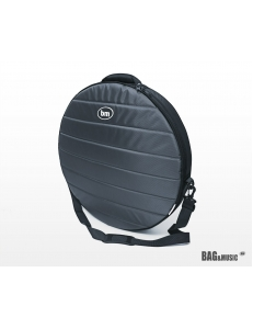 "Bag&Music CBL plus 22"" BM1013 (серый)"