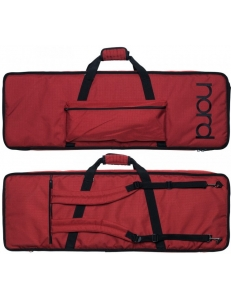 Nord (Clavia) Soft Case Electro 61/Lead/Wave (12003)