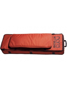 Nord (Clavia) Soft Case Stage 76