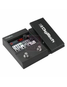 Digitech Element EXP