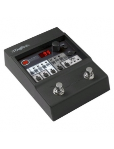 Digitech Element Digitech Element Multi-effect processor