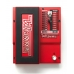 Pitchshifter педаль эффектов Digitech Whammy 5