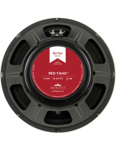Eminence Red Fang 12 B
