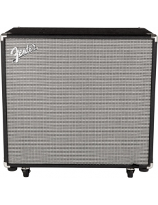 Fender Rumble 115