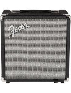 Fender Rumble 15C