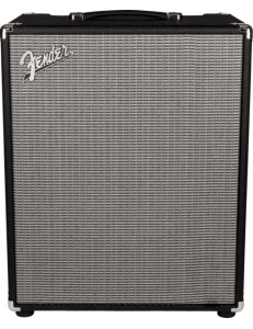 Fender Rumble 200C