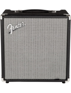Fender Rumble  25C