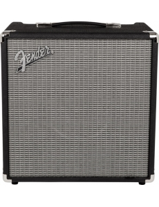 Fender Rumble  40C