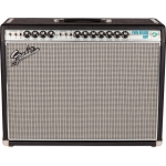 Fender '68 Twin Reverb Custom