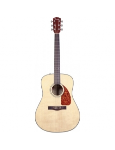 Fender Dreadnought CD-140S Natural