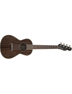 Fender Ukulele Jimmy Stafford Nohea