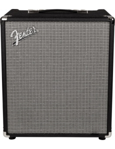 Fender Rumble 100C