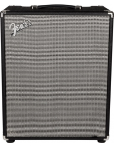 Fender Rumble 500C