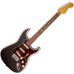 Squier Squier Stratocaster Classic Vibe 60's FSR RW Gold Bronze