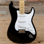 Fender Custom Shop 1954 NOS Stratocaster
