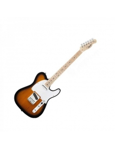 Squier Telecaster Squier Affinity MN 2-Color Sunburst