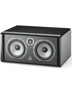 Focal Twin 6 Be Black