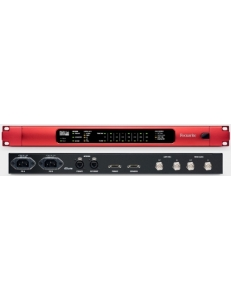 Focusrite RedNet  HD32R