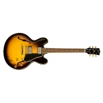 Gibson Custom 1959 ES-335 Dot Plain Vintage Sunburst