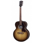 Gibson Super Jumbo SJ-100 Walnut