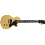 Gibson USA Les Paul Junior Single Cut 2015 Gloss Yellow