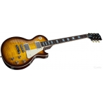 Gibson USA Les Paul Standard 2015  Tobacco Sunburst