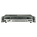 Gallien-Krueger 1001RB