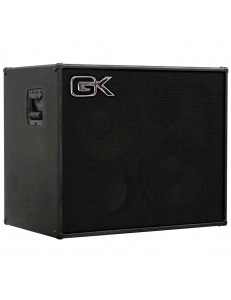 Gallien-Krueger CX210