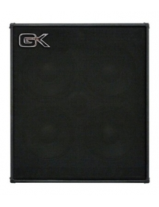 Gallien-Krueger CX4108