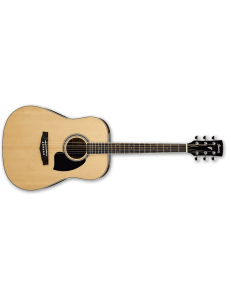 Ibanez Dreadnought PF15-NT