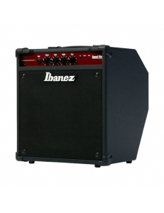Ibanez SW15 Soundwave