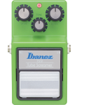 Ibanez Tube Screamer  TS9