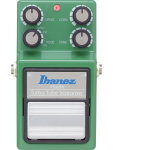 Ibanez Tube Screamer  TS9DX Turbo