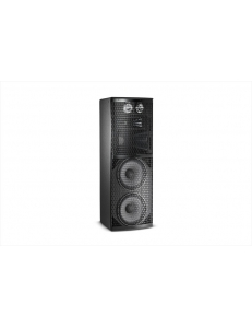 JBL Marquis Dance Club MD46