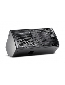 JBL Marquis Dance Club MD52