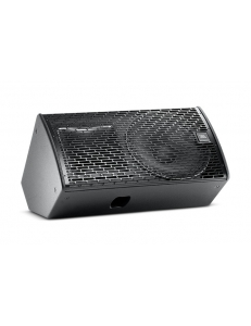 JBL Marquis Dance Club MD55