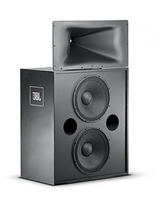 JBL ScreenArray 3722N