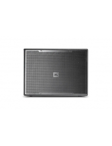JBL VP Series VPSB7118DP