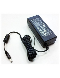 Kurzweil Power Adaptor for MP10/MP15