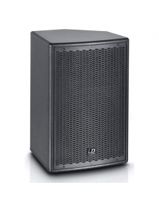 LD Systems GT 10