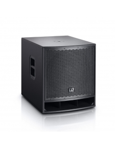 LD Systems GT  SUB 15