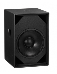 Martin Audio Blackline+ Series S15+